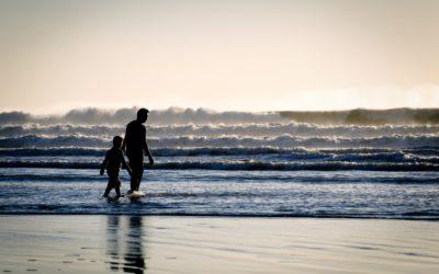 Mana Tū: a whānau ora approach to type 2 diabetes